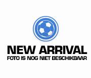 Nike_Nederlands Elftal Presentatiepak EK 2016