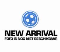 Nike   Air Max Tavas LTR      - adm802611 002